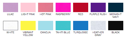 colors_girlstee.png