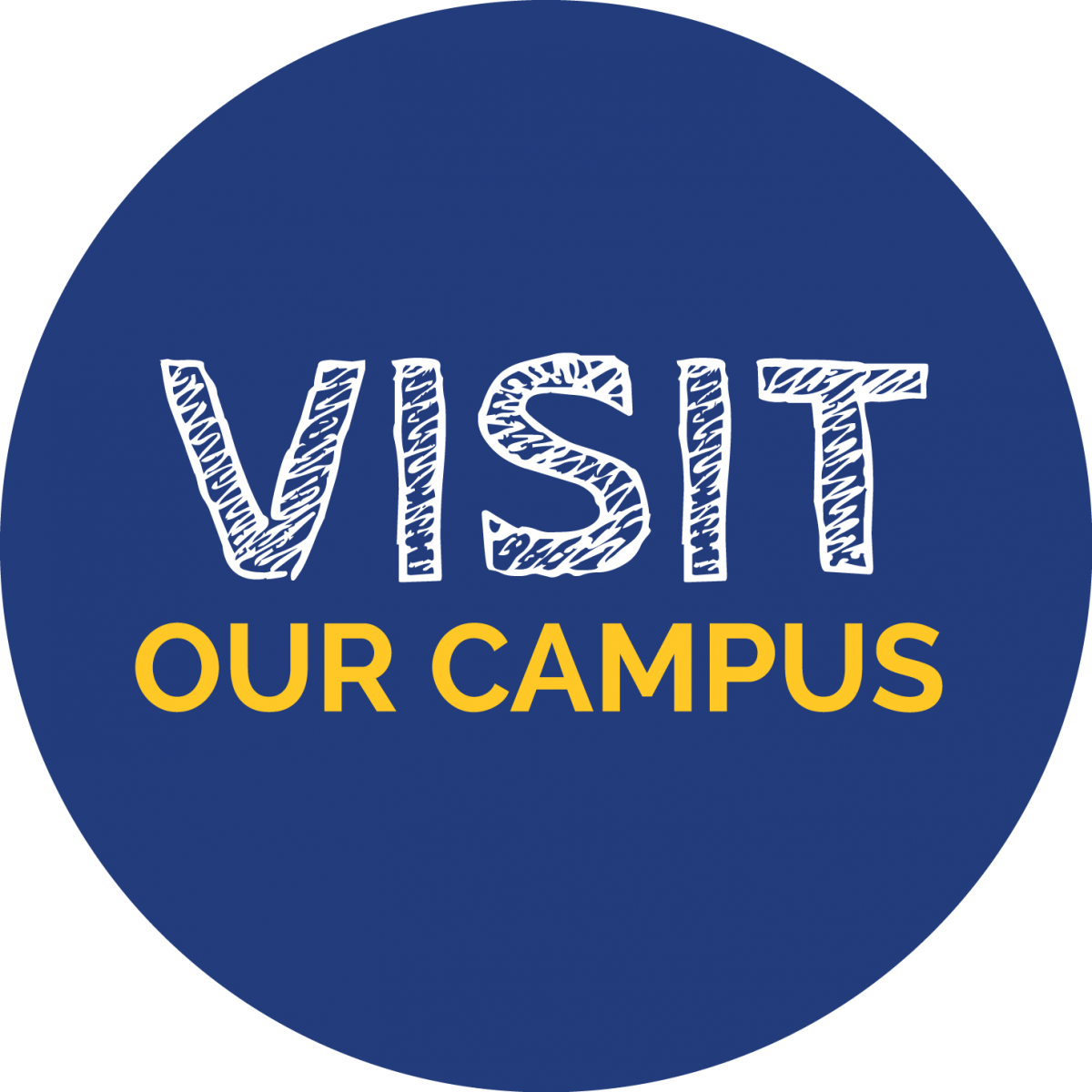visitcampusbutton.png